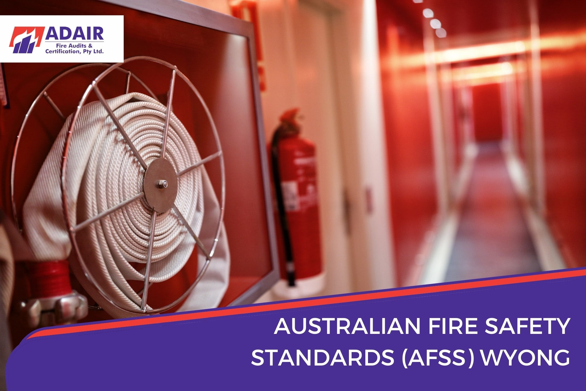 Annual Fire Audits, Fire Safety Statements and Fire Protection Certification in Wyong (1)